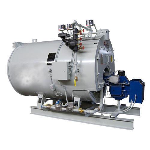 industrial-steam-boiler-machine-500x500
