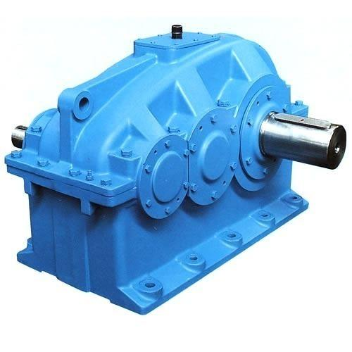 product-bevel-helical-gear-box