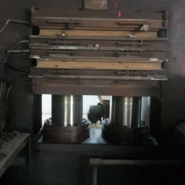 """Buy 