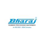 Bharaj Machineries Company Pvt. Ltd