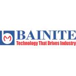 Bainite Machines Private Limited
