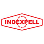 Indian expeller works private limited
