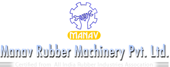 MANAV RUBBER MACHINERY PRIVATE LIMITED